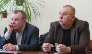 В деле эколога Гуменюка, который насмерть сбил женщину, большинство свидетелей не пришли на суд