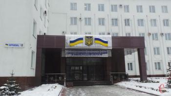 В деле избиения пикетчиков в Белогорье до сих пор никому не объявили о подозрении
