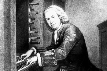В филармонию приглашают на концерт музыки одного из величайших композиторов мира