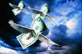В фонд дольщиков перечислено 25 млн руб