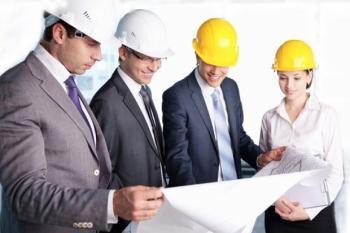 В нацреестр строителей России вошли более 125 тысяч специалистов