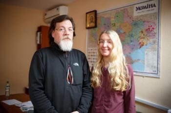 В понедельник в Хмельницкий приедет в.о Министра здравоохранения