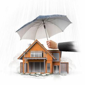ВСС поддерживает страхование рисков скрытых дефектов при строительстве