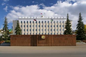 Власти Уфы проведут встречи с обманутыми дольщиками