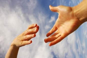 Волгоградские власти поддержат застройщиков, взявших на себя обязательства перед дольщиками