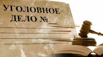 Возбуждены дела о хищении денег у дольщиков в Ростове-на-Дону и Краснодаре