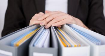 Вступают в силу новые правила формирования реестра обманутых дольщиков