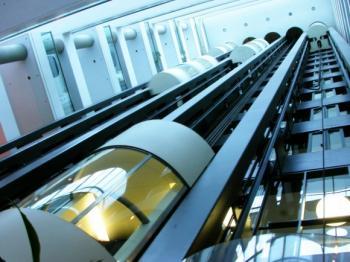 Введен новый ГОСТ на требования безопасности к лифтам