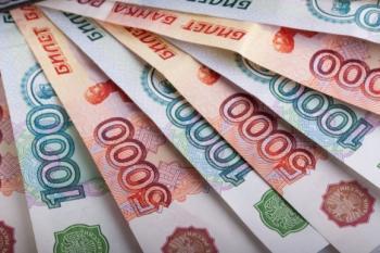 За аренду земли Мособласти застройщики задолжали более 5 млрд руб