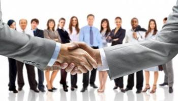 За год на Хмельнитчине працевлаштувалось более 400 участников АТО