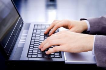Запущен электронный сервис для получения сведений из ЕГРН
