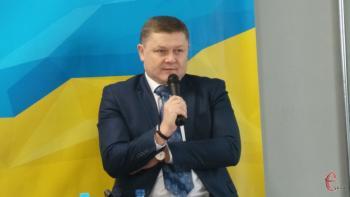 Зарплата по вакансиям, которые предлагает Хмельницкая служба занятости, - меньше двух тысяч гривен