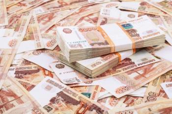 Застройщик в Приморье нанес дольщикам ущерб в 500 млн руб
