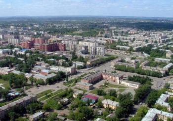 Завод полимерных изделий за 828 млн построят в Копейске