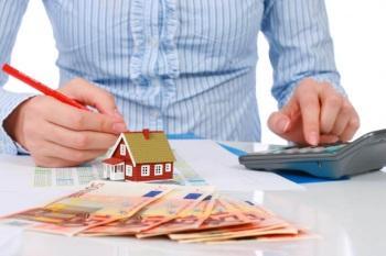 Что нужно знать при покупке квартиры на вторичном рынке