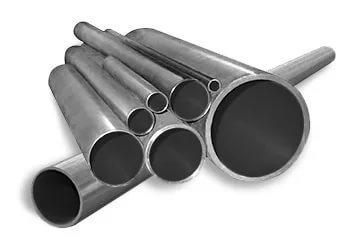 Нержавеющий металлопрокат и его применение в строительстве