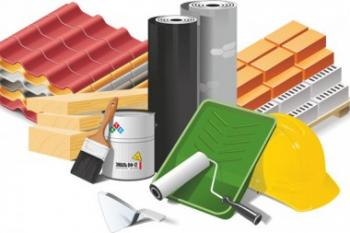 Импортные материалы используют при отделке квартир в рамках реновации