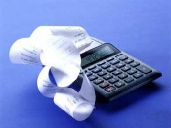 Нарушителей сроков оплаты госконтрактов заштрафуют с 6 августа