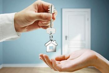 Как владельцу выгодно продать свою квартиру.