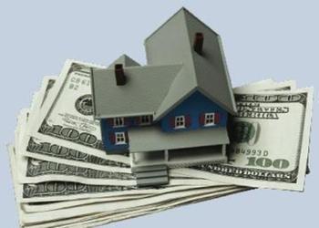 Покупка квартиры в рассрочку или ипотеку: что выгодней?