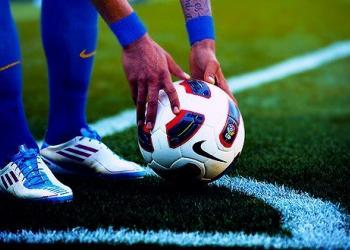 Вам нужна футбольная экипировка, представленная на нашем сайте