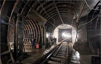 Для эффективного формирования основных фондов используйте производство горно-шахтного оборудования от настоящих профессионалов