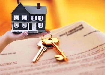 Как выгодно и быстро продать квартиру