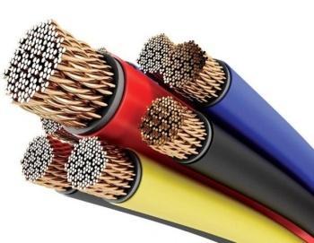 Силовые кабели: их особенности, характеристики и применение