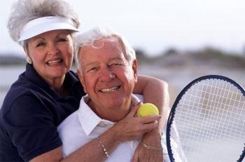 Чем заняться пенсионеру: идеи для хобби