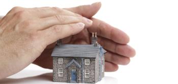 Выбор охранной сигнализации для дома