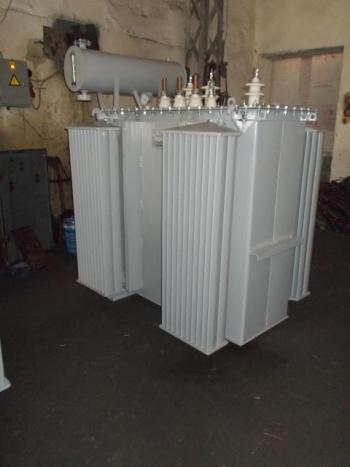 Технические характеристики трансформатора тм 630 кВА и его особенности использования