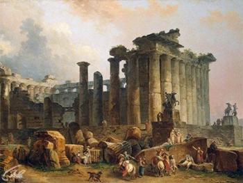Исторические подходы к архитектуре