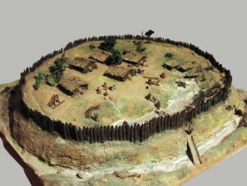 Планирование поселений: история вопроса