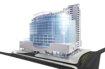 ХИМИТЕК разработал спрей для экспресс-уборки офисов