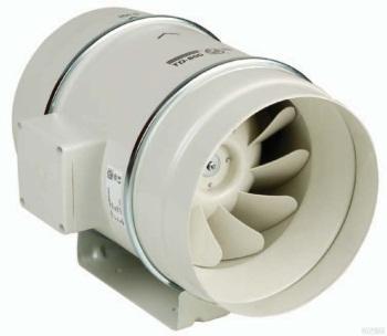 Где купить канальные вентиляторы?
