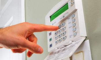 Будущее домашних охранных системБудущее домашних охранных систем