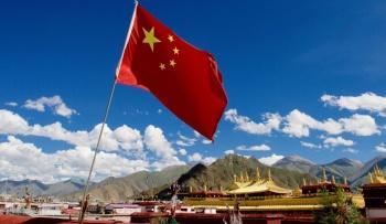 Строительные и отделочные материалы из Китая
