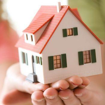 Как купить квартиру со средней зарплатой