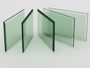 Безопасность стекла как строительного материала