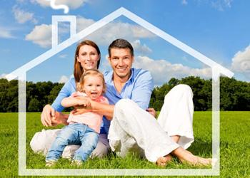 Как купить квартиру с материнским капиталом