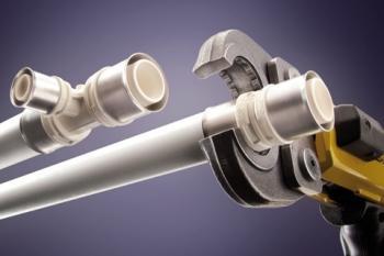 Какие трубы лучше – пластиковые или металлические