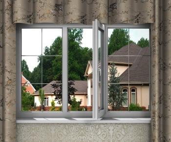 Как правильно выбрать окна ПВХ