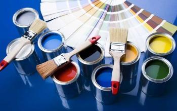 Грунтовые краски: особенности применения
