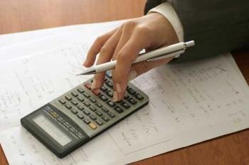 Как получить и рассчитать ипотеку