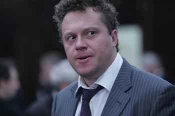 Сергей Полонский виновен и свободен