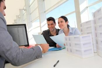 Преимущества продажи квартиры через агентство