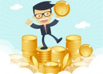 Микрокредитование: что нужно знать, чтобы получить кредит