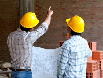 Выбираем подрядчика для строительства