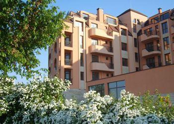 Лучшее вложение капитала – это приобретение недвижимости в Болгарии