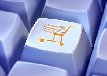 Как правильно покупать в Интернет-магазине